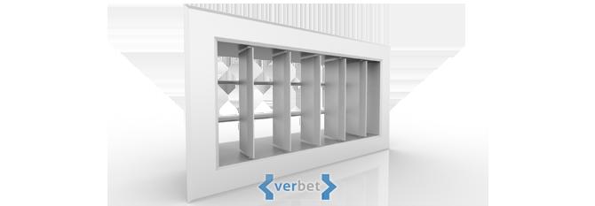 DV2 web Verbet