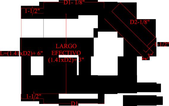 plano-INJ45
