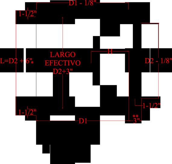 plano-INJ90