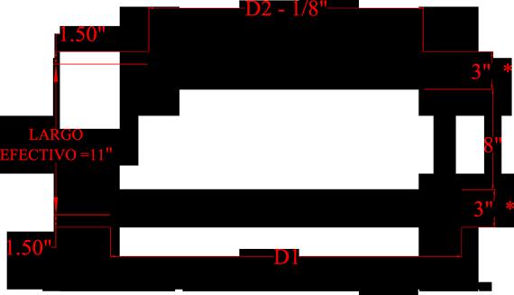 plano-RC